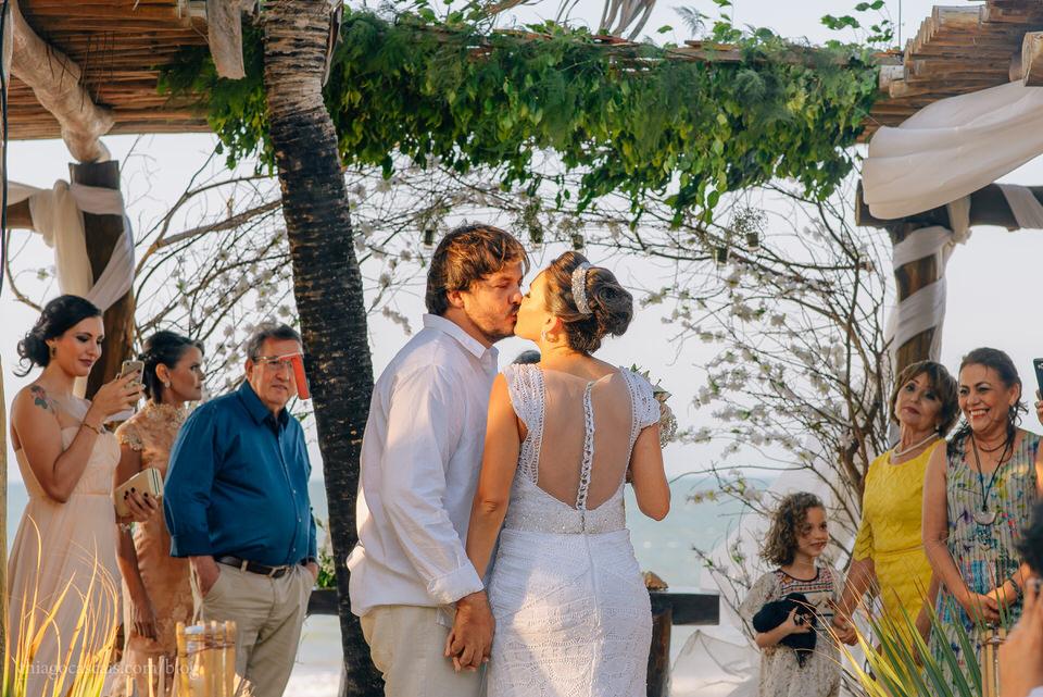 casamento-luciana-e-athila-em-icaraizinho-de-amontada-vila-mango-por-thiago-cascais-26