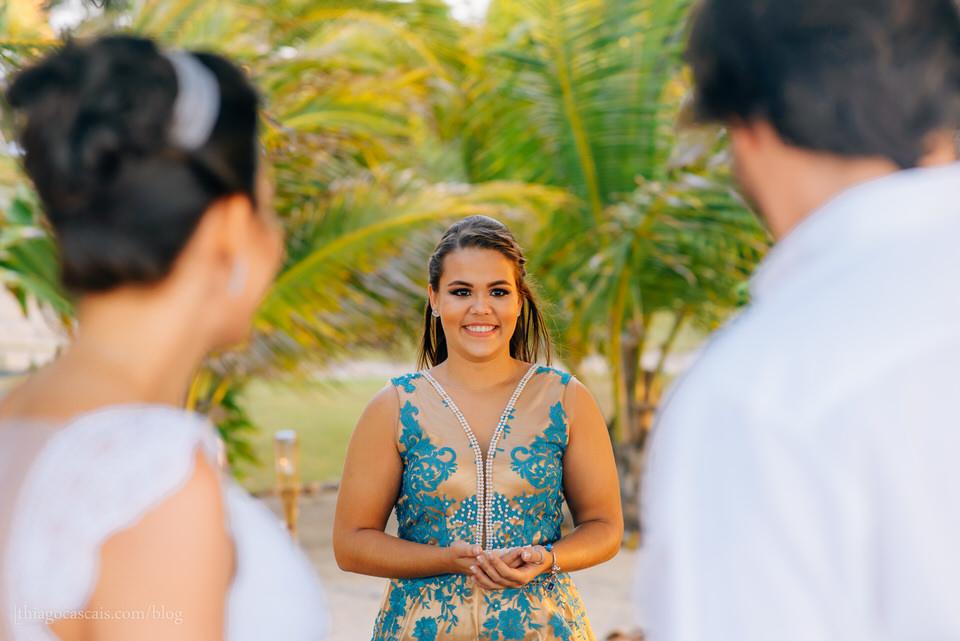 casamento-luciana-e-athila-em-icaraizinho-de-amontada-vila-mango-por-thiago-cascais-28