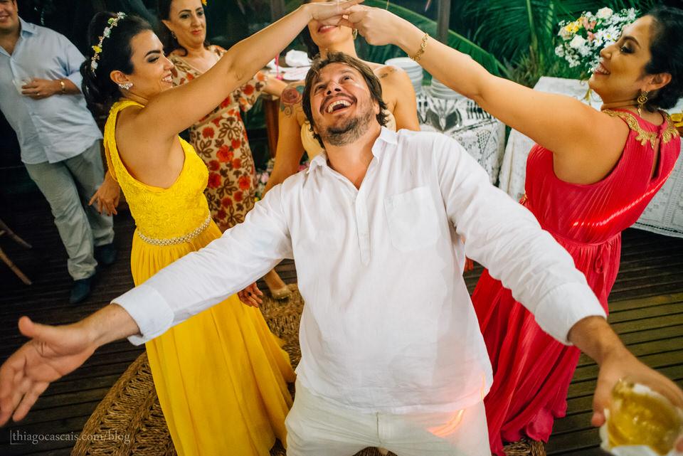 casamento-luciana-e-athila-em-icaraizinho-de-amontada-vila-mango-por-thiago-cascais-39