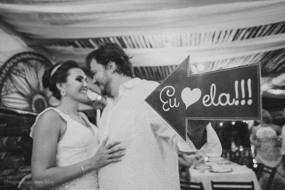 casamento-luciana-e-athila-em-icaraizinho-de-amontada-vila-mango-por-thiago-cascais-42