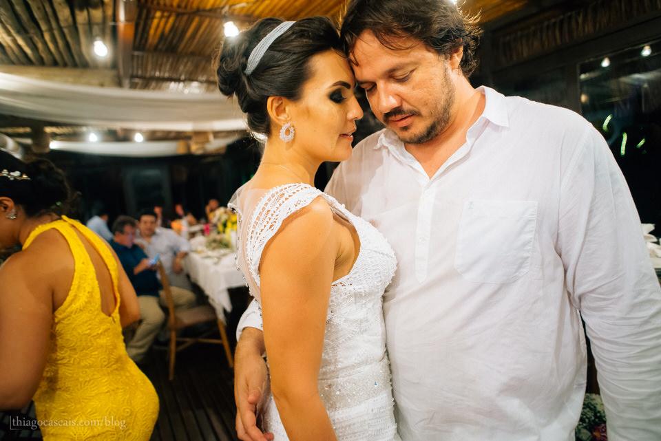 casamento-luciana-e-athila-em-icaraizinho-de-amontada-vila-mango-por-thiago-cascais-50