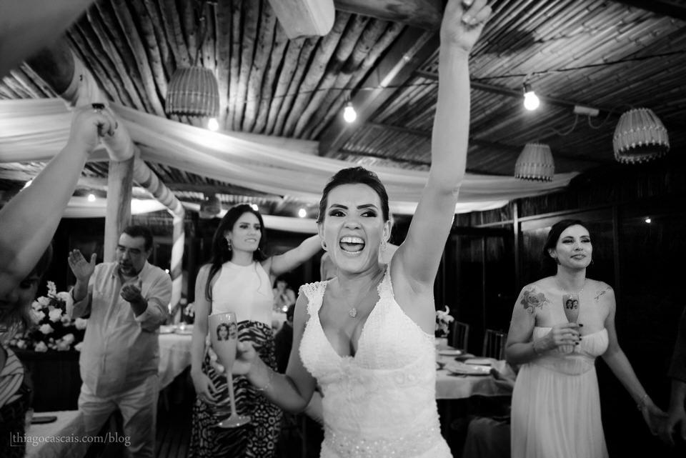 casamento-luciana-e-athila-em-icaraizinho-de-amontada-vila-mango-por-thiago-cascais-56