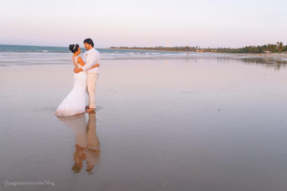 casamento-luciana-e-athila-em-icaraizinho-de-amontada-vila-mango-por-thiago-cascais-6