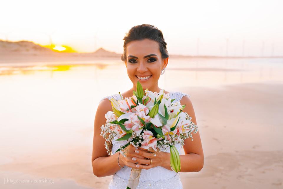 casamento-luciana-e-athila-em-icaraizinho-de-amontada-vila-mango-por-thiago-cascais-8