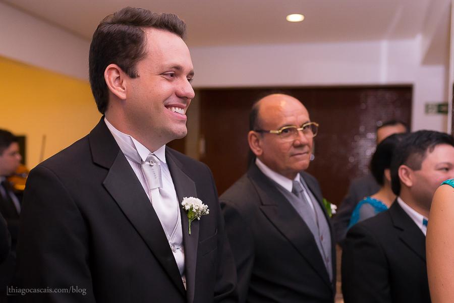 casamento-roberta-e-anderson-em-lespace-buffet-por-thiago-cascais-fotografo-de-casamento-em-fortaleza-12