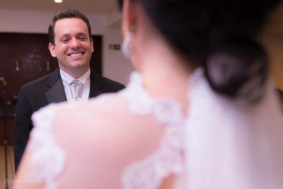 casamento-roberta-e-anderson-em-lespace-buffet-por-thiago-cascais-fotografo-de-casamento-em-fortaleza-16