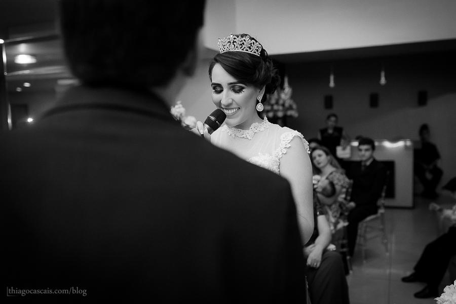 casamento-roberta-e-anderson-em-lespace-buffet-por-thiago-cascais-fotografo-de-casamento-em-fortaleza-17