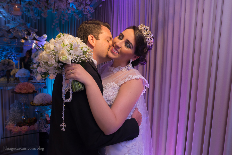 casamento-roberta-e-anderson-em-lespace-buffet-por-thiago-cascais-fotografo-de-casamento-em-fortaleza-18