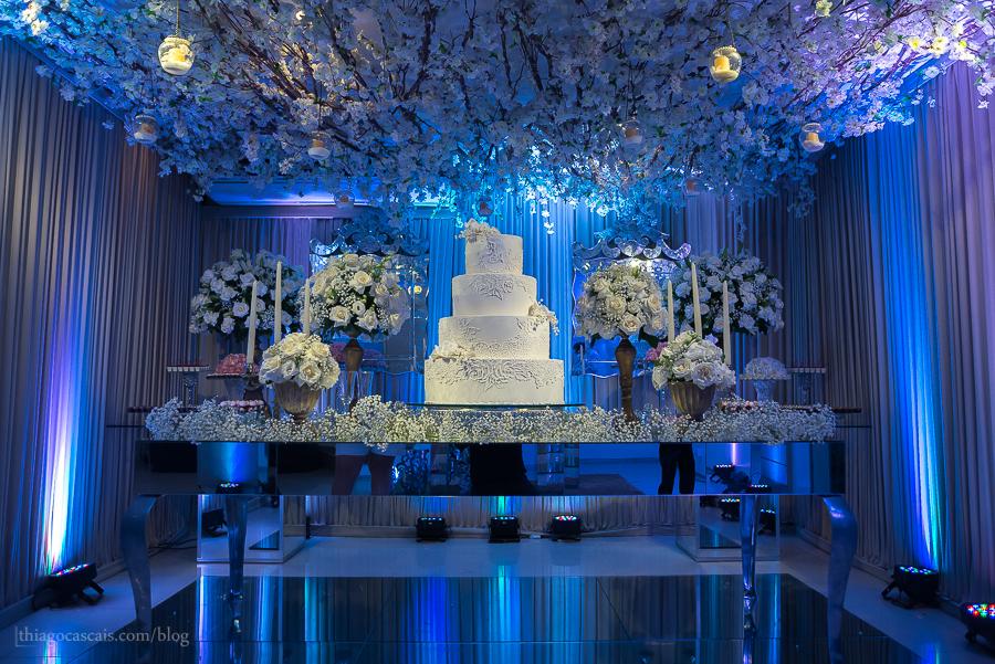 casamento-roberta-e-anderson-em-lespace-buffet-por-thiago-cascais-fotografo-de-casamento-em-fortaleza-20
