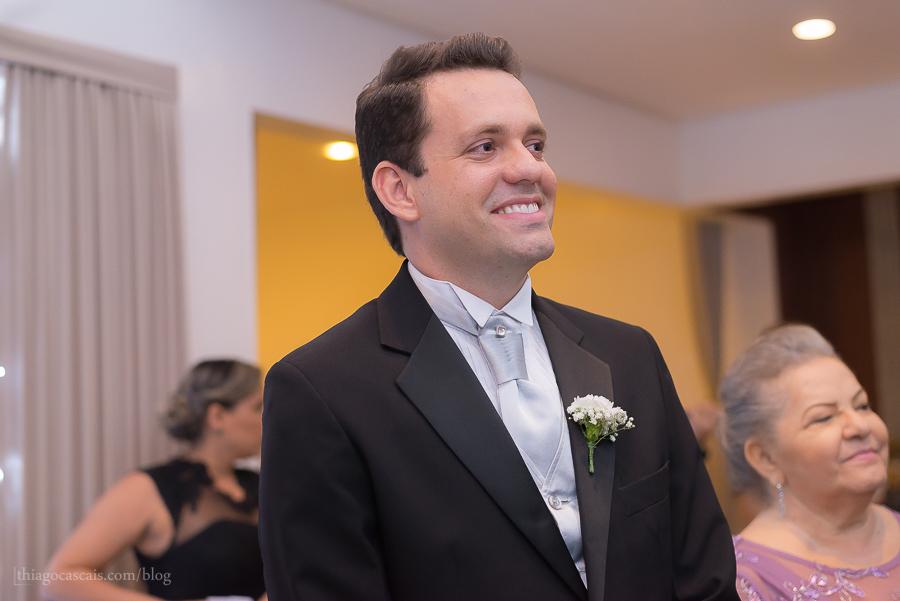 casamento-roberta-e-anderson-em-lespace-buffet-por-thiago-cascais-fotografo-de-casamento-em-fortaleza-23