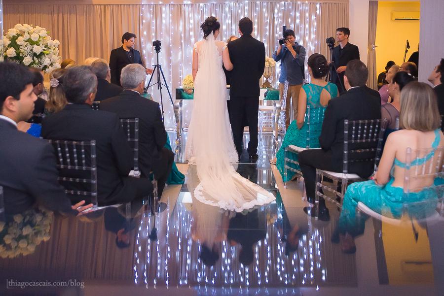 casamento-roberta-e-anderson-em-lespace-buffet-por-thiago-cascais-fotografo-de-casamento-em-fortaleza-26