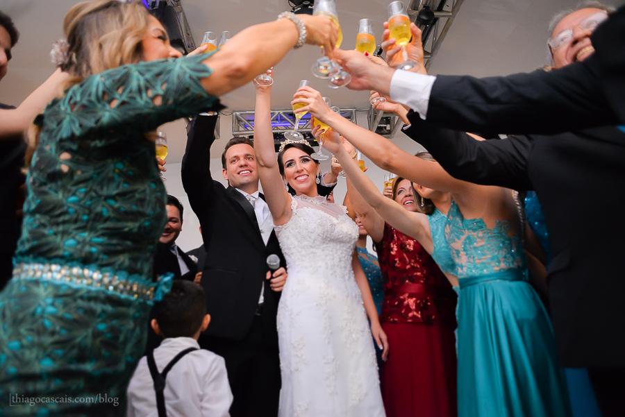casamento-roberta-e-anderson-em-lespace-buffet-por-thiago-cascais-fotografo-de-casamento-em-fortaleza-30