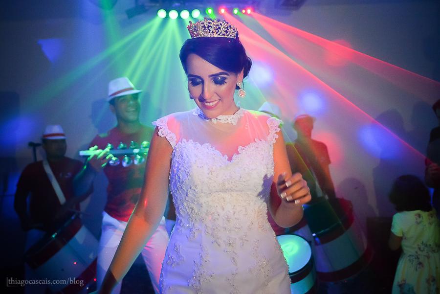 casamento-roberta-e-anderson-em-lespace-buffet-por-thiago-cascais-fotografo-de-casamento-em-fortaleza-31