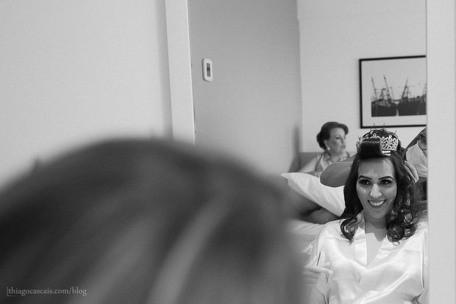 casamento-roberta-e-anderson-em-lespace-buffet-por-thiago-cascais-fotografo-de-casamento-em-fortaleza-8