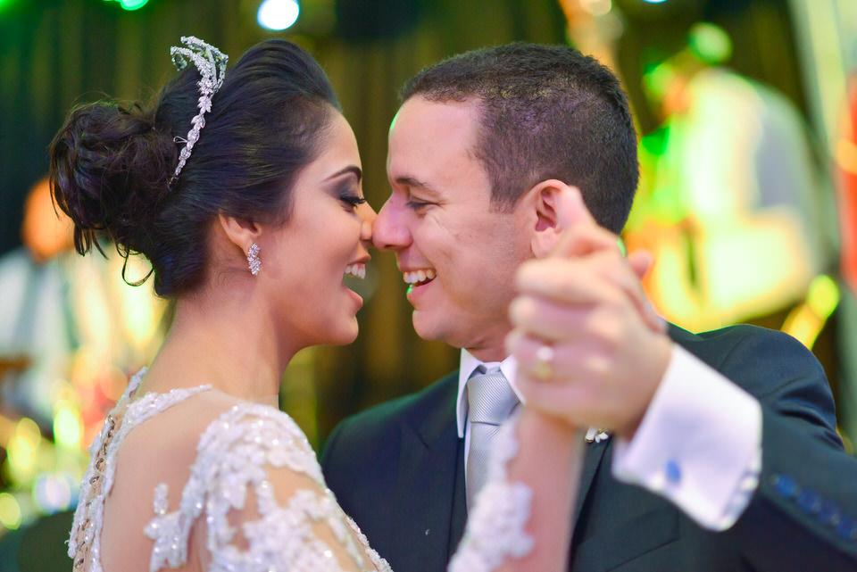 casamento-em-royal-gourmet-buffet-por-thiago-cascais-fotografia-de-casamento-em-fortaleza-10