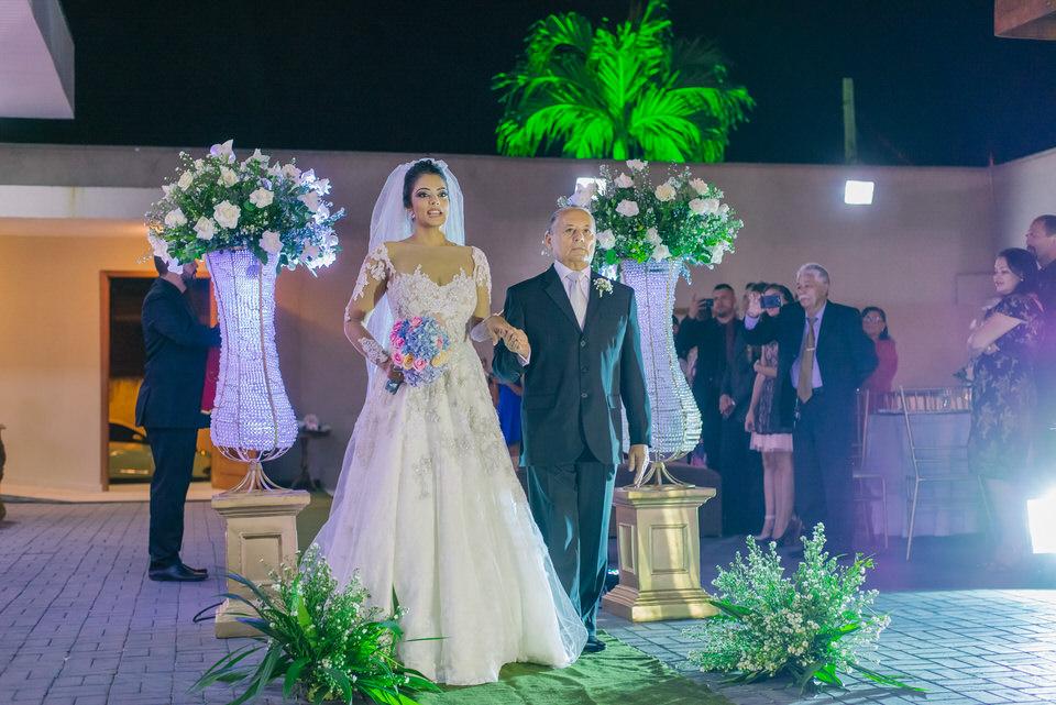 casamento-em-royal-gourmet-buffet-por-thiago-cascais-fotografia-de-casamento-em-fortaleza-18