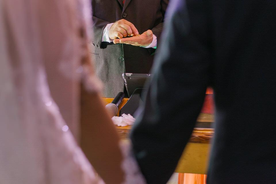 casamento-em-royal-gourmet-buffet-por-thiago-cascais-fotografia-de-casamento-em-fortaleza-19