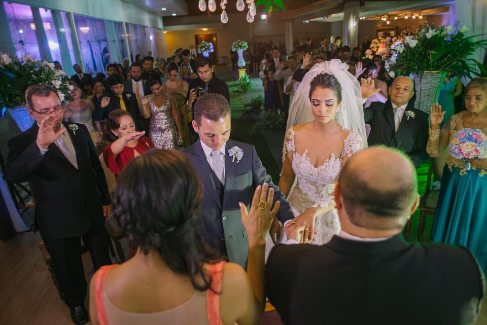 casamento-em-royal-gourmet-buffet-por-thiago-cascais-fotografia-de-casamento-em-fortaleza-20