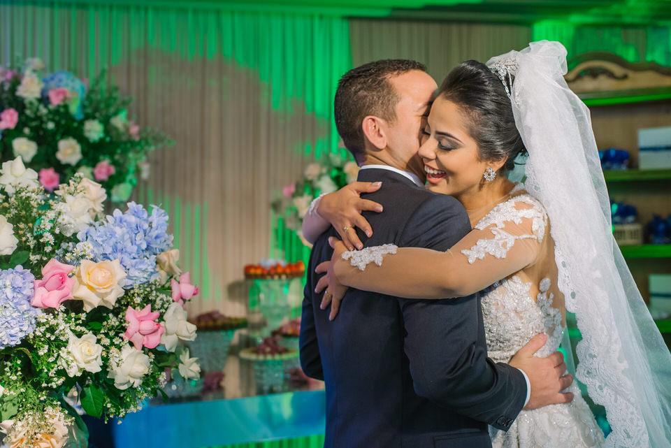 casamento-em-royal-gourmet-buffet-por-thiago-cascais-fotografia-de-casamento-em-fortaleza-23