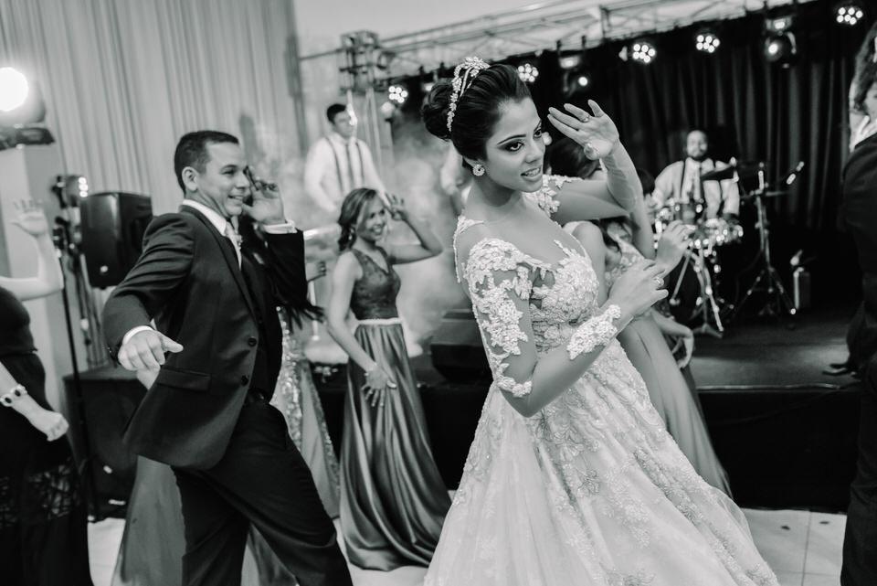 casamento-em-royal-gourmet-buffet-por-thiago-cascais-fotografia-de-casamento-em-fortaleza-29