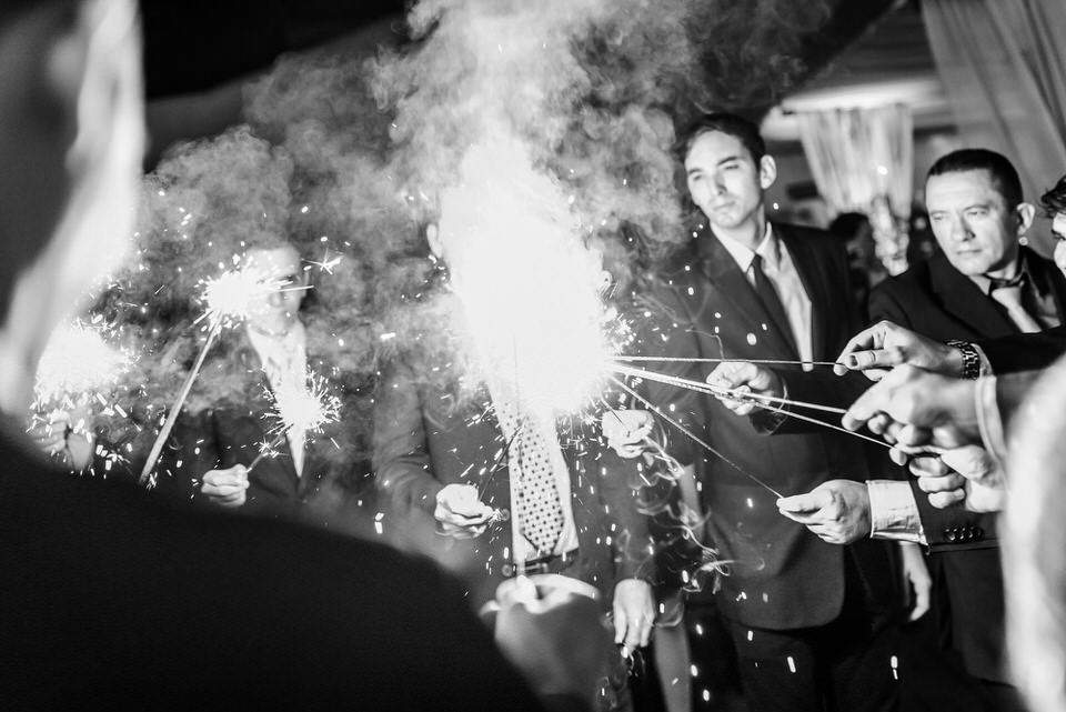 casamento-em-royal-gourmet-buffet-por-thiago-cascais-fotografia-de-casamento-em-fortaleza-7