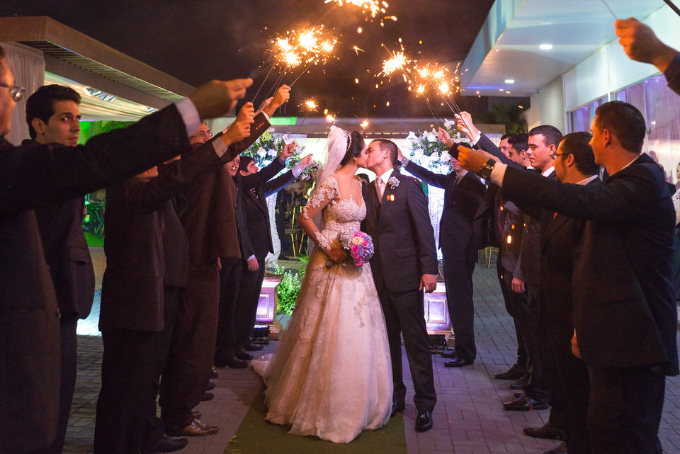 casamento-em-royal-gourmet-buffet-por-thiago-cascais-fotografia-de-casamento-em-fortaleza-8