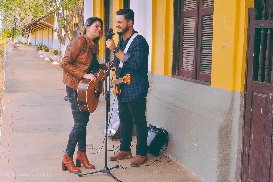 e-session-em-guaramiranga-e-baturie-por-thiago-cascais-fotografia-de-casamento-em-fortaleza-20