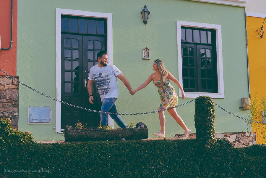 e-session-em-guaramiranga-e-baturie-por-thiago-cascais-fotografia-de-casamento-em-fortaleza-30