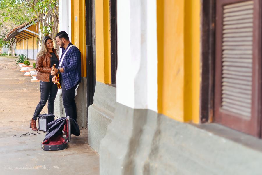 e-session-em-guaramiranga-e-baturie-por-thiago-cascais-fotografia-de-casamento-em-fortaleza-4