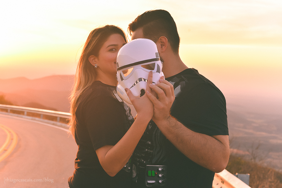 e-session-em-guaramiranga-e-baturie-por-thiago-cascais-fotografia-de-casamento-em-fortaleza-45