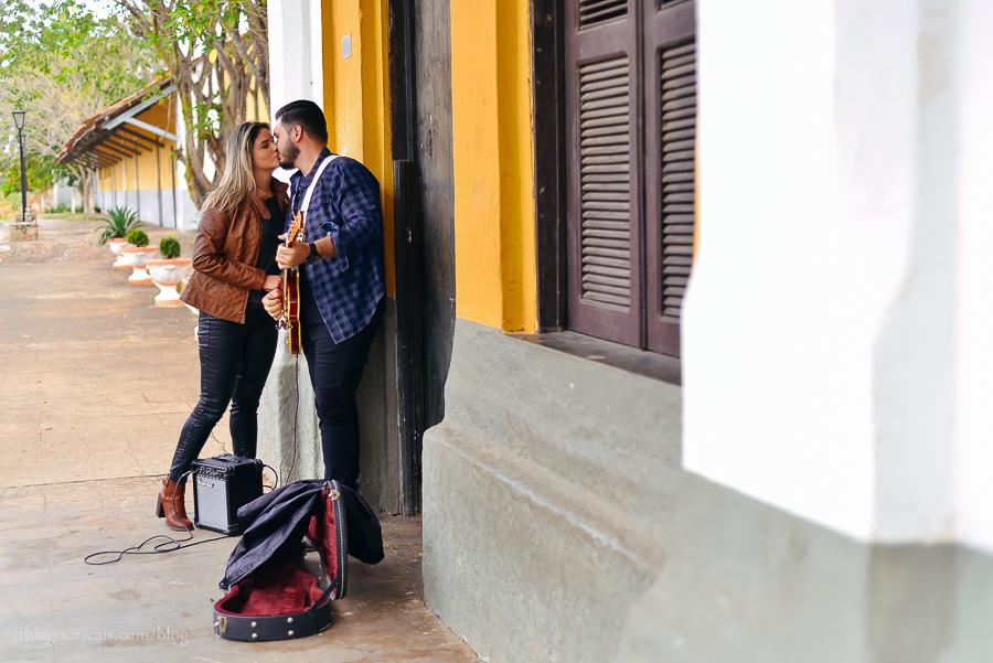 e-session-em-guaramiranga-e-baturie-por-thiago-cascais-fotografia-de-casamento-em-fortaleza-5