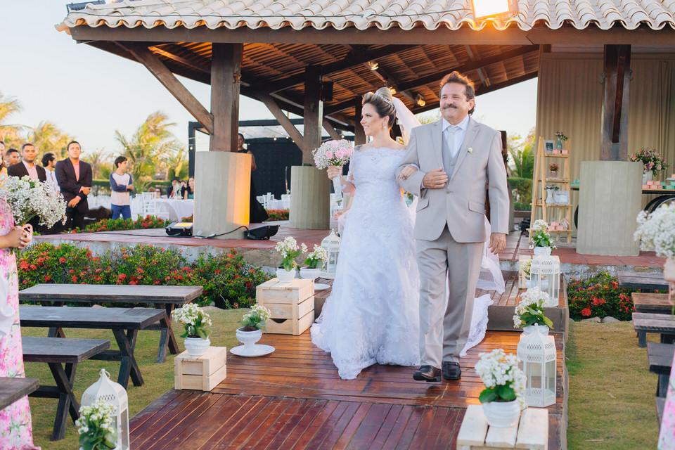 casamento-manu-e-marcos-em-vila-soares-por-thiago-cascacais-fotografia-de-casamento-10