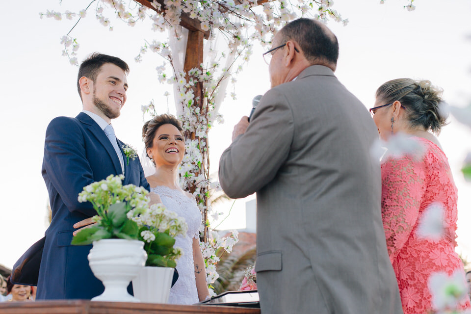 casamento-manu-e-marcos-em-vila-soares-por-thiago-cascacais-fotografia-de-casamento-11