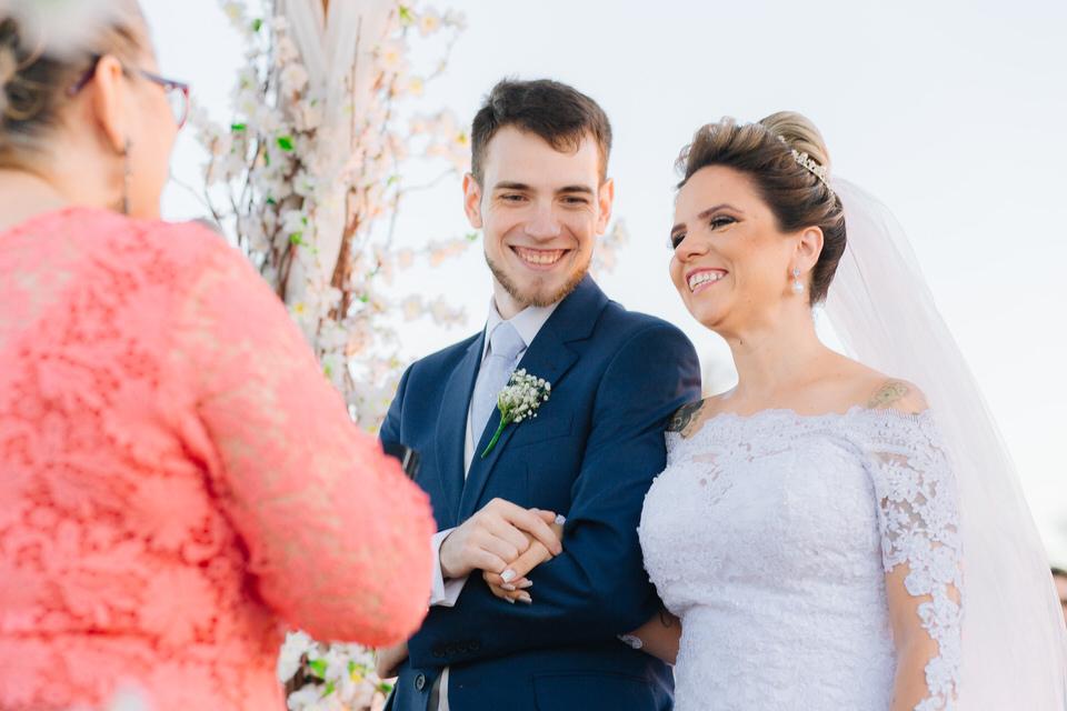 casamento-manu-e-marcos-em-vila-soares-por-thiago-cascacais-fotografia-de-casamento-14