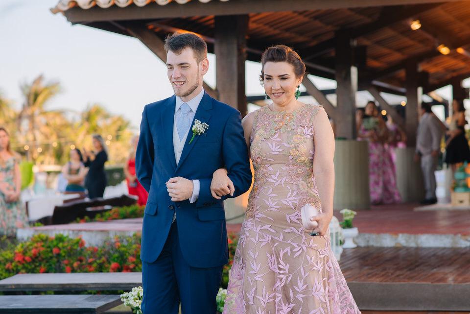 casamento-manu-e-marcos-em-vila-soares-por-thiago-cascacais-fotografia-de-casamento-18