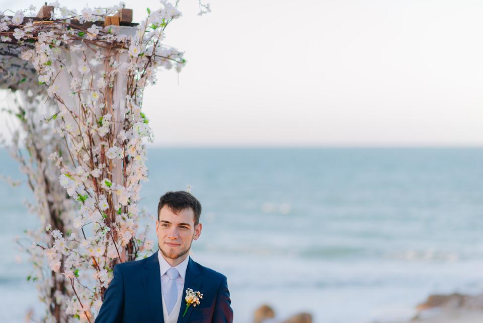 casamento-manu-e-marcos-em-vila-soares-por-thiago-cascacais-fotografia-de-casamento-20