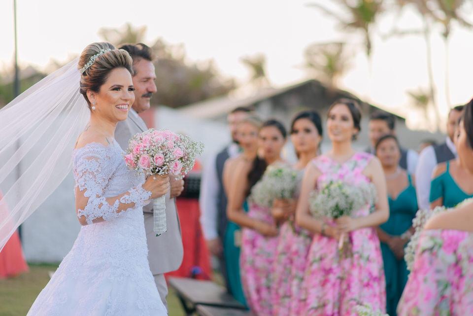 casamento-manu-e-marcos-em-vila-soares-por-thiago-cascacais-fotografia-de-casamento-24