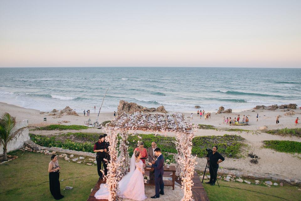 casamento-manu-e-marcos-em-vila-soares-por-thiago-cascacais-fotografia-de-casamento-26