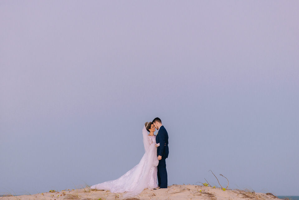 casamento-manu-e-marcos-em-vila-soares-por-thiago-cascacais-fotografia-de-casamento-31