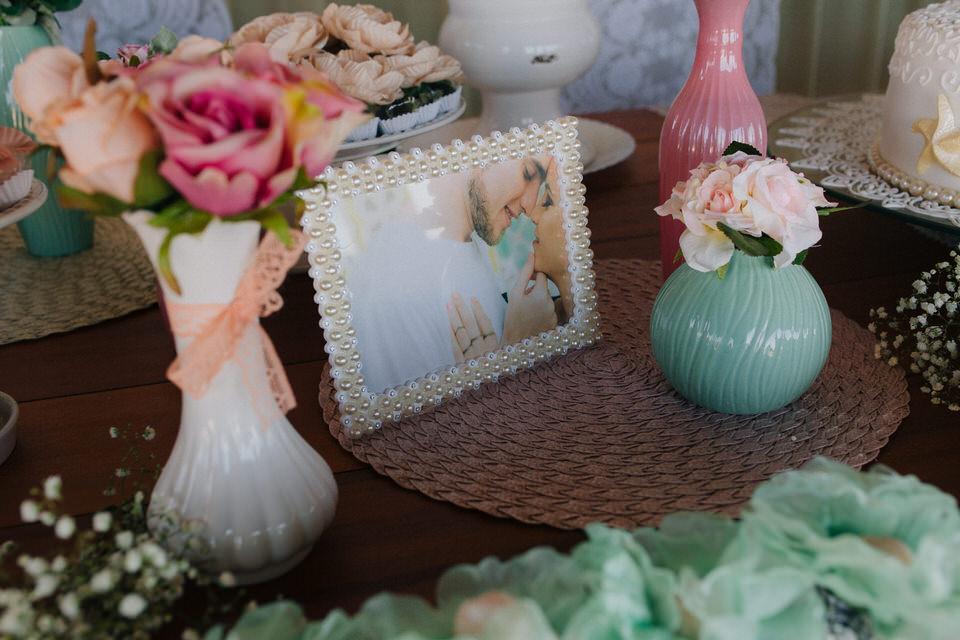 casamento-manu-e-marcos-em-vila-soares-por-thiago-cascacais-fotografia-de-casamento-9