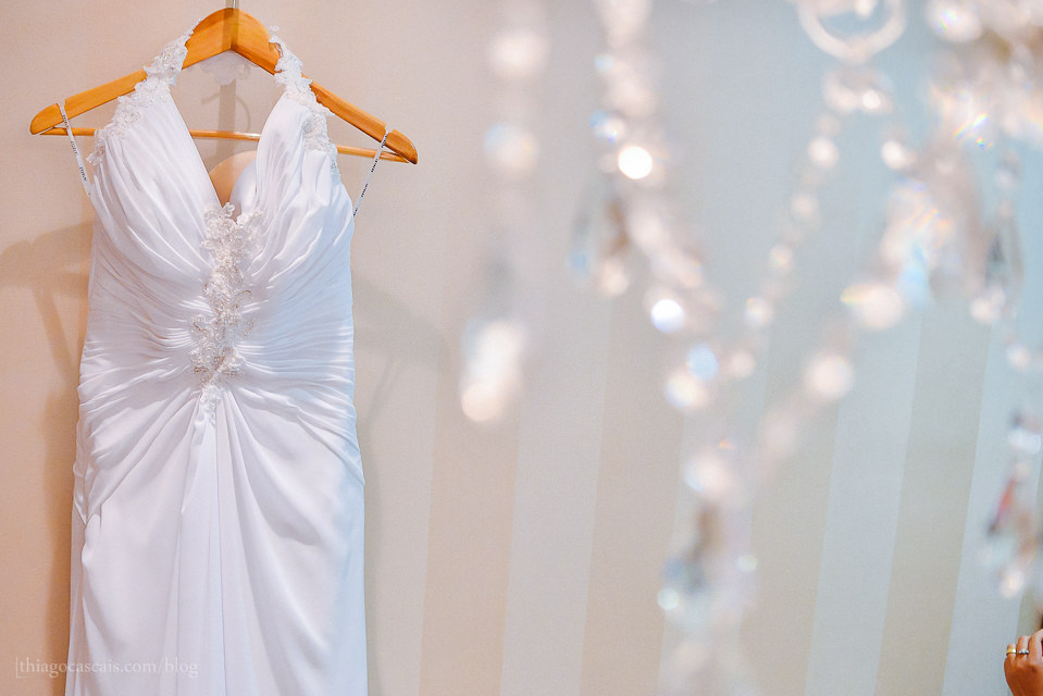 mini-wedding-em-fortaleza-em-verde-bistro-18