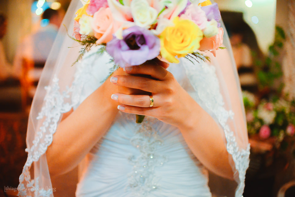 mini-wedding-em-fortaleza-em-verde-bistro-2
