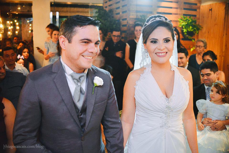 mini-wedding-em-fortaleza-em-verde-bistro-23