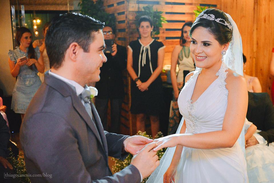mini-wedding-em-fortaleza-em-verde-bistro-24