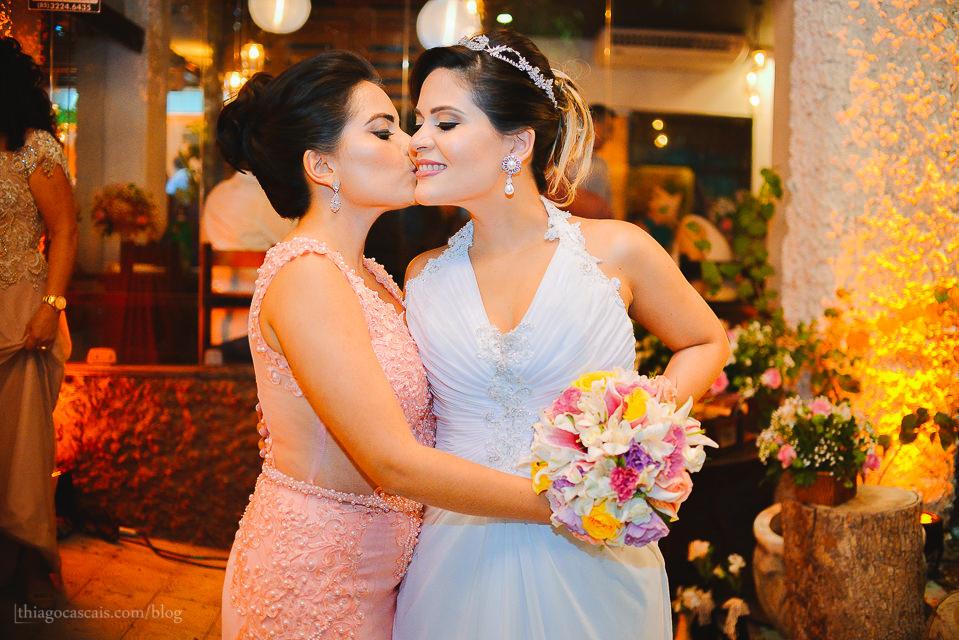 mini-wedding-em-fortaleza-em-verde-bistro-7
