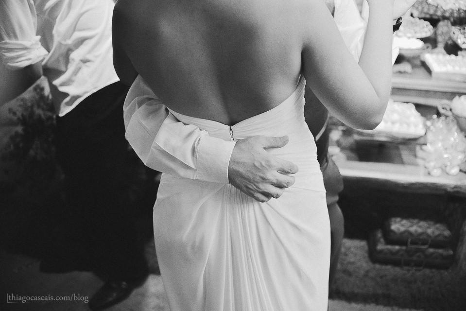 mini-wedding-em-fortaleza-em-verde-bistro-8