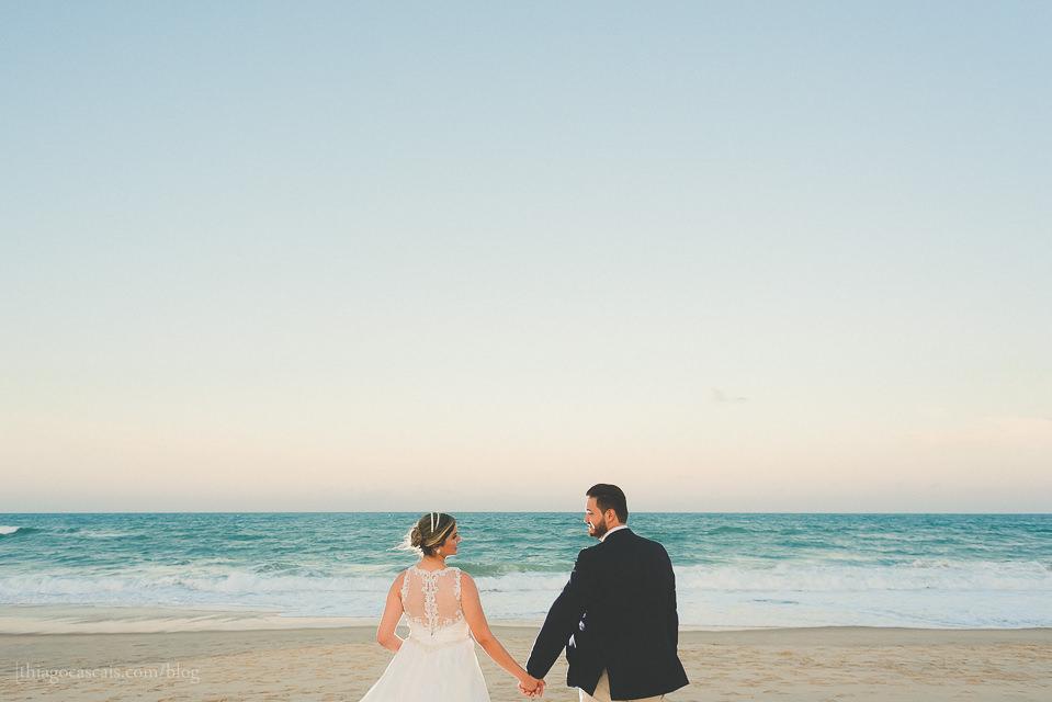 casamento-em-fortaleza-58
