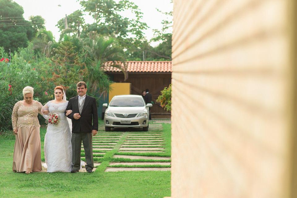 casamento-shelcya-e-breno-em-mansao-spazio-2