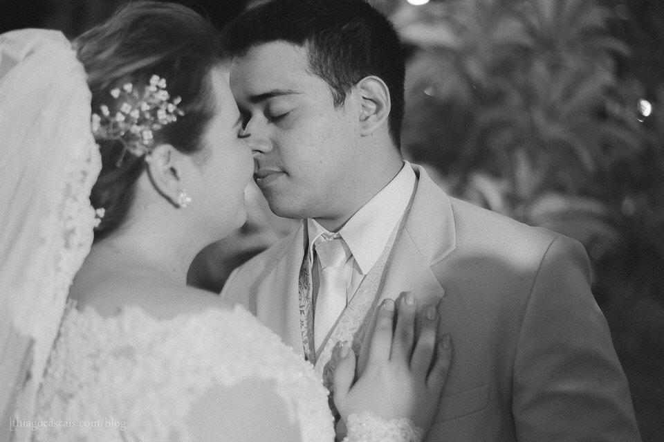 casamento-shelcya-e-breno-em-mansao-spazio-20