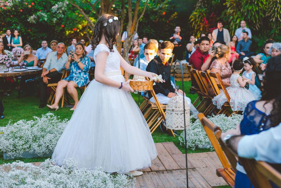 casamento-arthur-e-jessica-em-espaco-hibisco-13